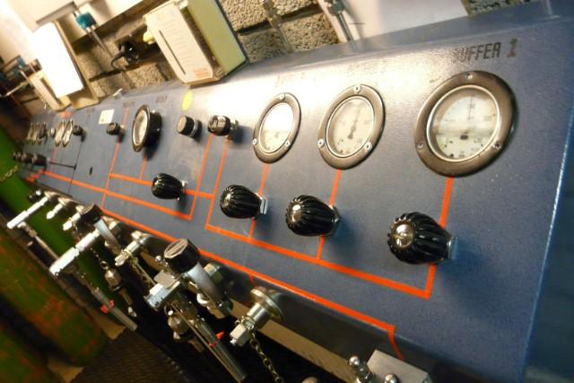KM-apparatuur (7)