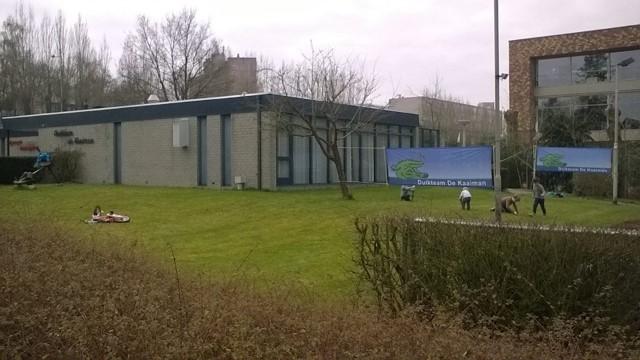 KM-clubhuis(5)