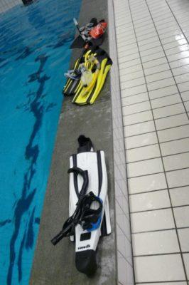 KM-zwembad (1)