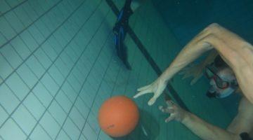 KM-zwembad (6)