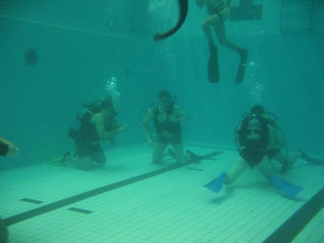 KM-zwembad (8)