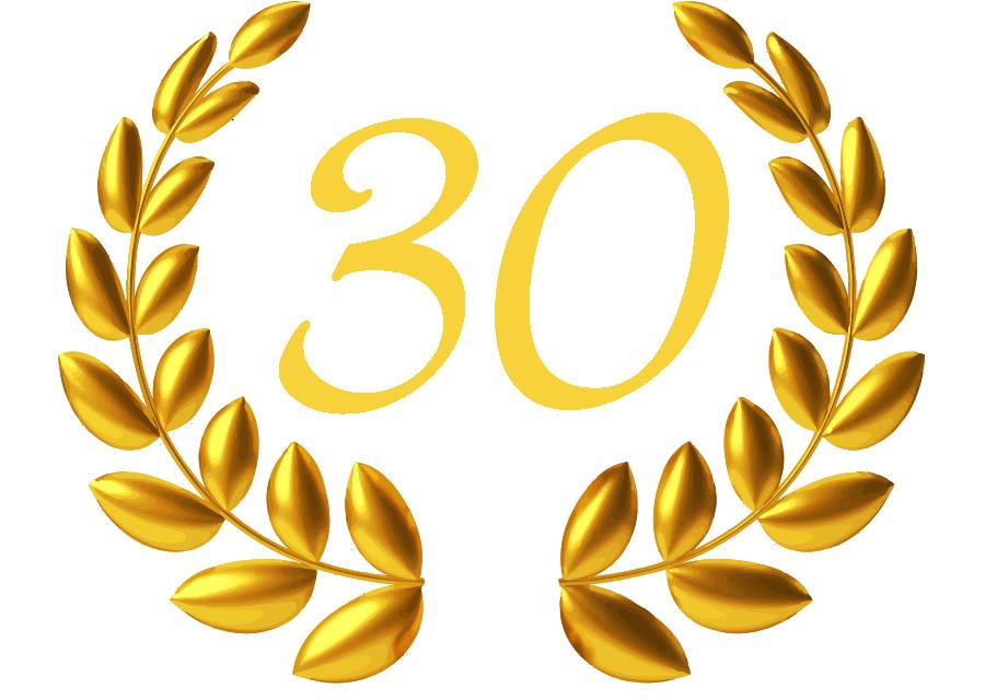 30 jaar Kaaiman OWH