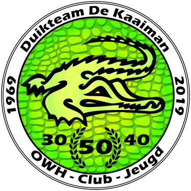 Jubileum logo_1