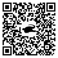 QR code Kaaiman