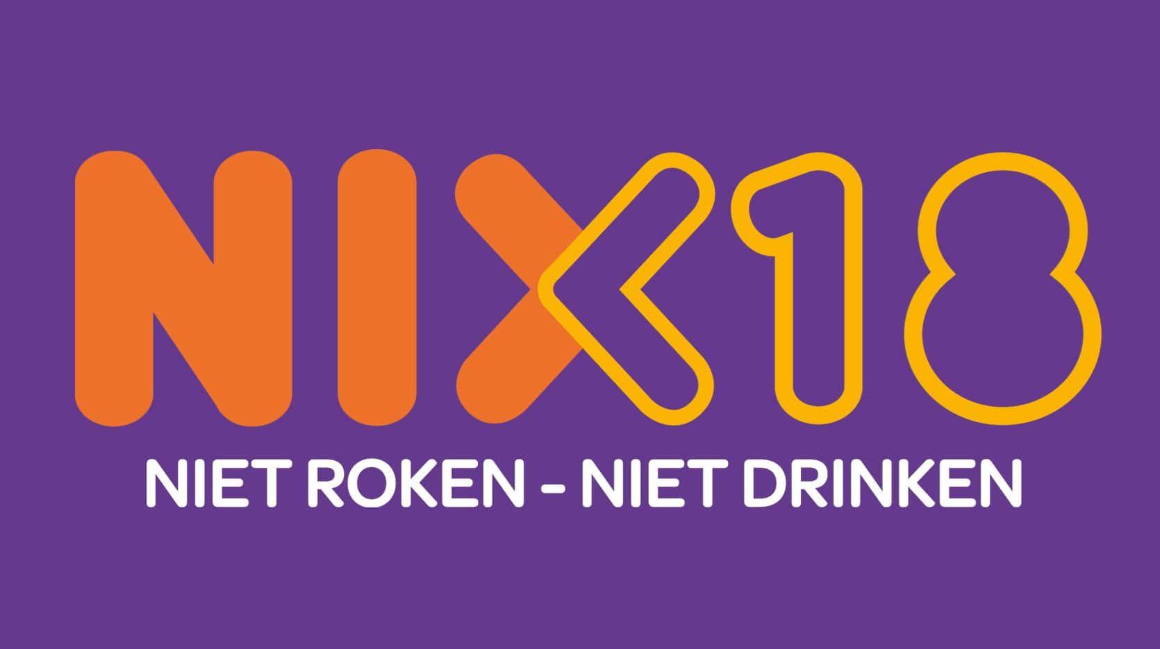 Logo-NIX18