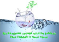 Kaaiman_uit_bubbel
