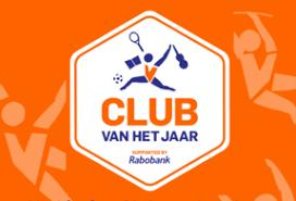 clubvanhetjaar